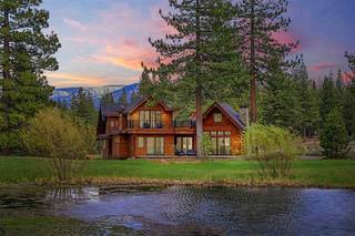 Listing Image 5 for 9201 Heartwood Drive, Truckee, CA 96161