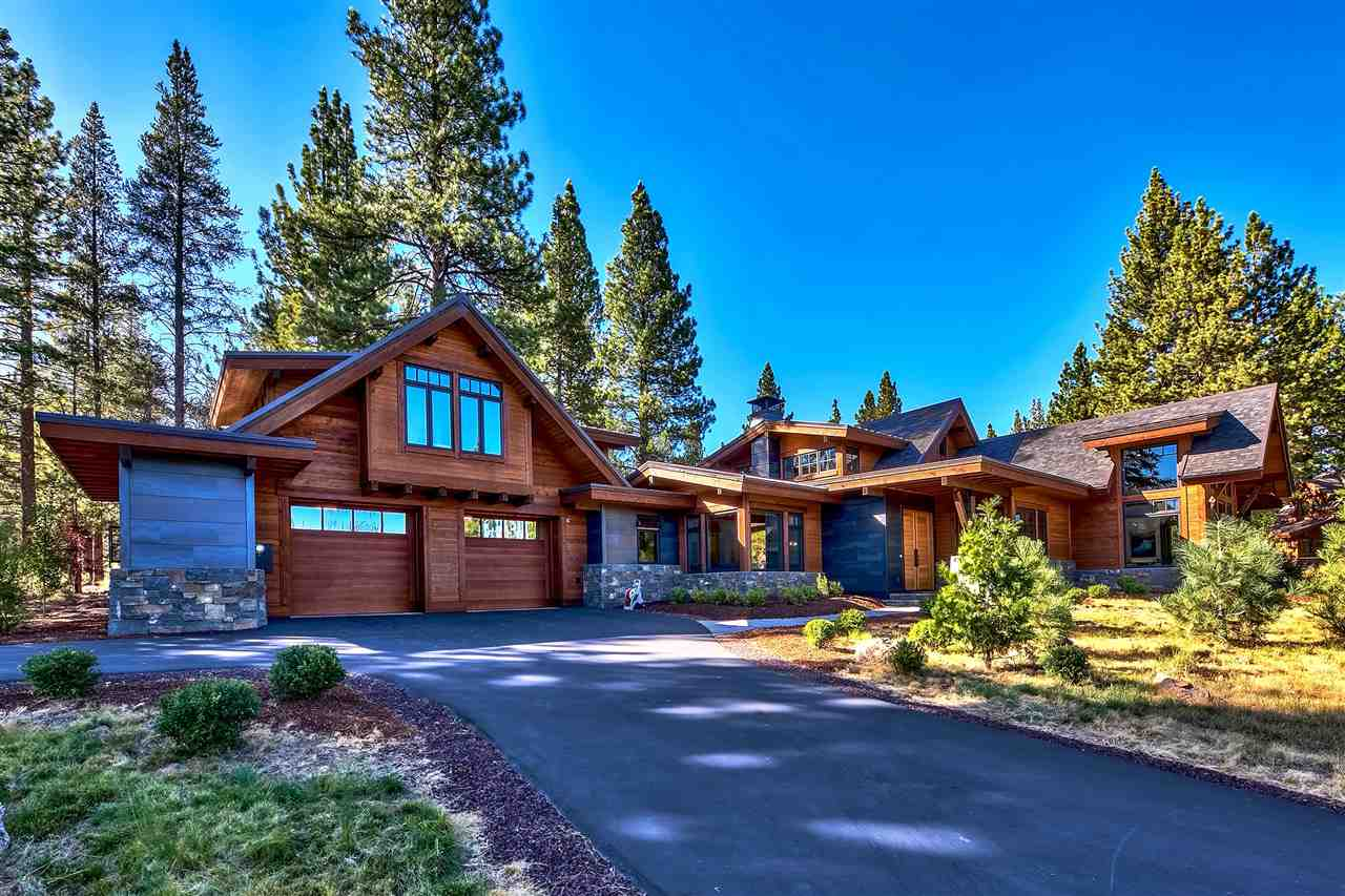 Image for 13115 Snowshoe Thompson, Truckee, CA 96161