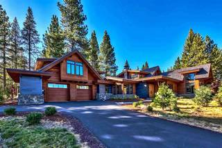 Listing Image 1 for 13115 Snowshoe Thompson, Truckee, CA 96161