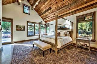Listing Image 14 for 13115 Snowshoe Thompson, Truckee, CA 96161