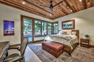 Listing Image 18 for 13115 Snowshoe Thompson, Truckee, CA 96161