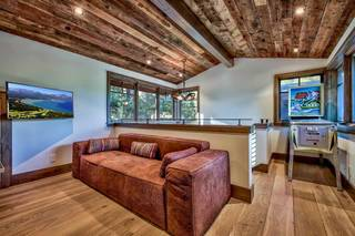 Listing Image 19 for 13115 Snowshoe Thompson, Truckee, CA 96161