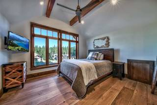 Listing Image 20 for 13115 Snowshoe Thompson, Truckee, CA 96161