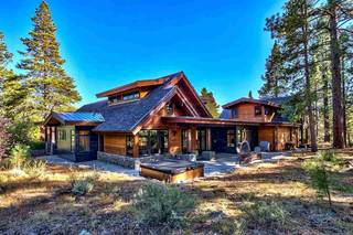 Listing Image 2 for 13115 Snowshoe Thompson, Truckee, CA 96161