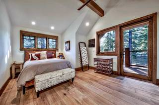 Listing Image 21 for 13115 Snowshoe Thompson, Truckee, CA 96161