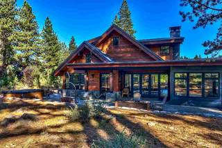 Listing Image 3 for 13115 Snowshoe Thompson, Truckee, CA 96161