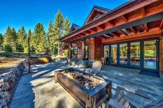 Listing Image 4 for 13115 Snowshoe Thompson, Truckee, CA 96161