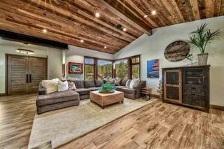 Listing Image 5 for 13115 Snowshoe Thompson, Truckee, CA 96161