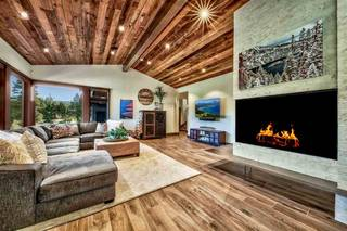 Listing Image 7 for 13115 Snowshoe Thompson, Truckee, CA 96161