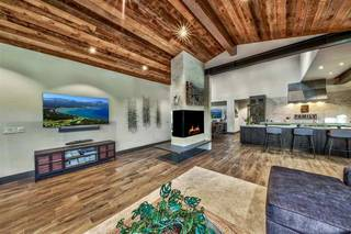 Listing Image 8 for 13115 Snowshoe Thompson, Truckee, CA 96161