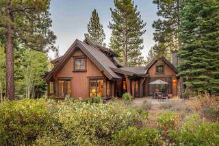 Listing Image 2 for 10245 Olana Drive, Truckee, CA 96161