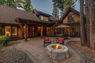 Listing Image 3 for 10245 Olana Drive, Truckee, CA 96161