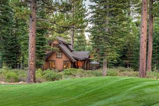 Listing Image 4 for 10245 Olana Drive, Truckee, CA 96161