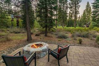 Listing Image 5 for 10245 Olana Drive, Truckee, CA 96161