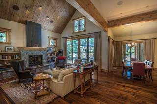 Listing Image 6 for 10245 Olana Drive, Truckee, CA 96161