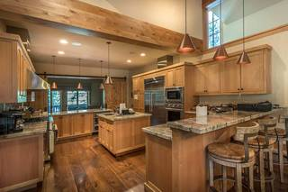 Listing Image 7 for 10245 Olana Drive, Truckee, CA 96161