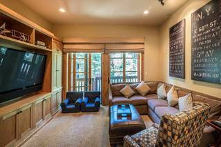 Listing Image 8 for 10245 Olana Drive, Truckee, CA 96161