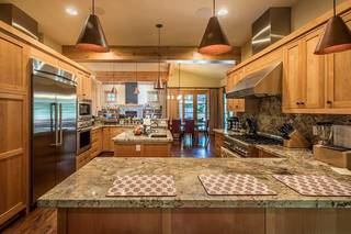 Listing Image 9 for 10245 Olana Drive, Truckee, CA 96161