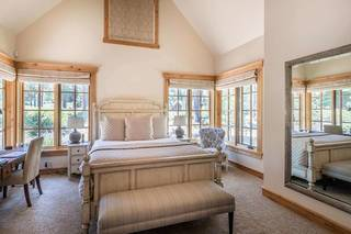Listing Image 10 for 10245 Olana Drive, Truckee, CA 96161
