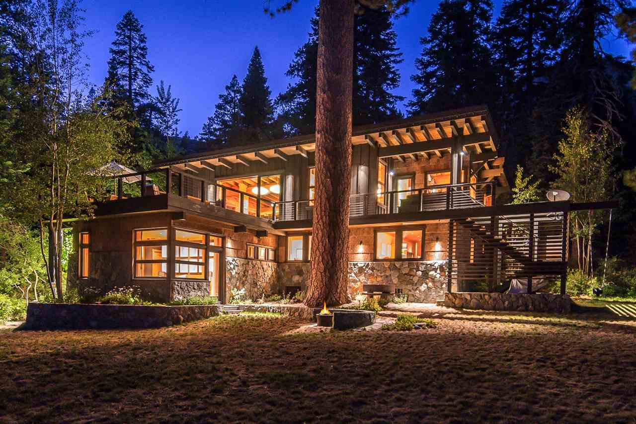 Image for 2084 Bear Creek Drive, Alpine Meadows, CA 96146
