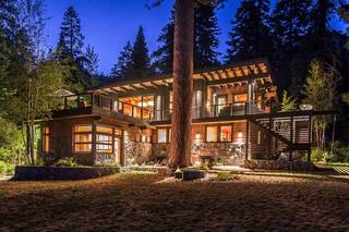 Listing Image 1 for 2084 Bear Creek Drive, Alpine Meadows, CA 96146