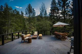 Listing Image 16 for 2084 Bear Creek Drive, Alpine Meadows, CA 96146