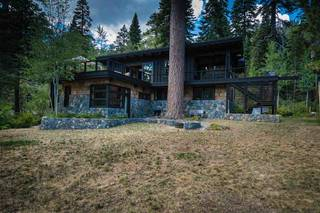 Listing Image 17 for 2084 Bear Creek Drive, Alpine Meadows, CA 96146