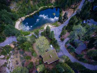 Listing Image 19 for 2084 Bear Creek Drive, Alpine Meadows, CA 96146