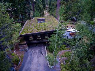 Listing Image 20 for 2084 Bear Creek Drive, Alpine Meadows, CA 96146