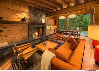 Listing Image 2 for 2084 Bear Creek Drive, Alpine Meadows, CA 96146