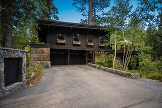 Listing Image 21 for 2084 Bear Creek Drive, Alpine Meadows, CA 96146
