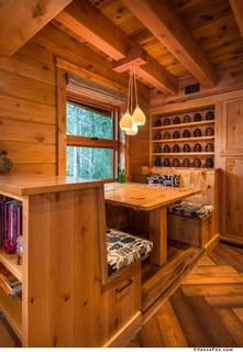 Listing Image 6 for 2084 Bear Creek Drive, Alpine Meadows, CA 96146