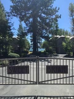 Listing Image 1 for 8004 North Lake Boulevard, Kings Beach, CA 96143