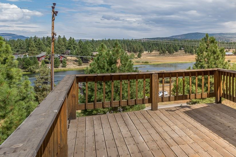 Image for 15441 Glenshire Drive, Truckee, CA 96161
