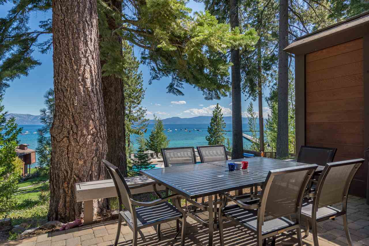 Image for 300 West Lake Boulevard, Tahoe City, CA 96145