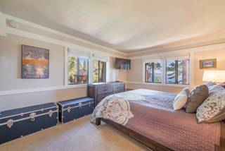 Listing Image 11 for 300 West Lake Boulevard, Tahoe City, CA 96145