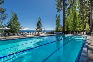 Listing Image 17 for 300 West Lake Boulevard, Tahoe City, CA 96145