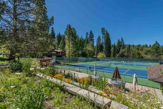 Listing Image 18 for 300 West Lake Boulevard, Tahoe City, CA 96145