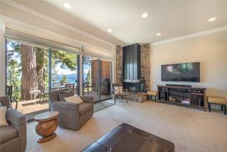 Listing Image 3 for 300 West Lake Boulevard, Tahoe City, CA 96145