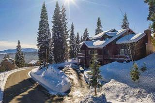 Listing Image 1 for 13406 Skislope Way, Truckee, CA 96161