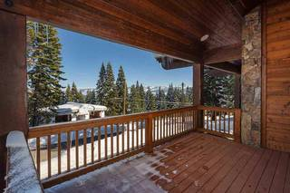 Listing Image 11 for 13406 Skislope Way, Truckee, CA 96161