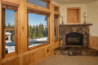 Listing Image 14 for 13406 Skislope Way, Truckee, CA 96161