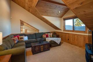 Listing Image 16 for 13406 Skislope Way, Truckee, CA 96161