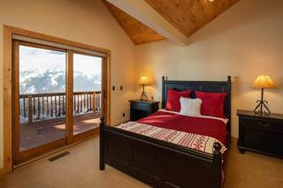 Listing Image 18 for 13406 Skislope Way, Truckee, CA 96161