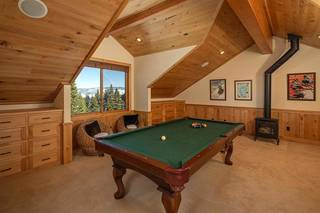 Listing Image 19 for 13406 Skislope Way, Truckee, CA 96161