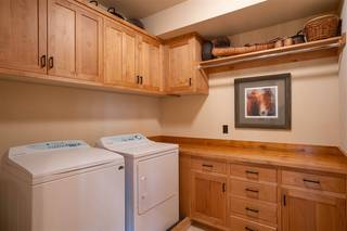 Listing Image 20 for 13406 Skislope Way, Truckee, CA 96161