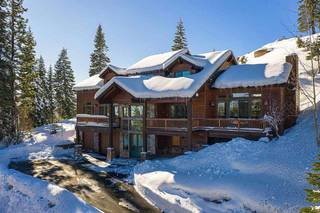 Listing Image 2 for 13406 Skislope Way, Truckee, CA 96161