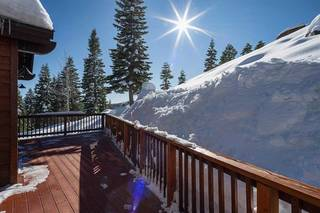 Listing Image 21 for 13406 Skislope Way, Truckee, CA 96161