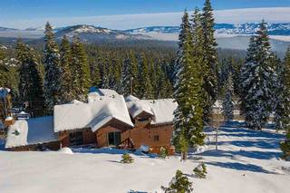 Listing Image 3 for 13406 Skislope Way, Truckee, CA 96161