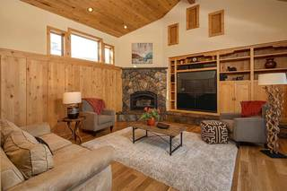 Listing Image 7 for 13406 Skislope Way, Truckee, CA 96161